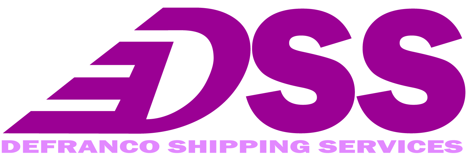 Defranco Shipping Services